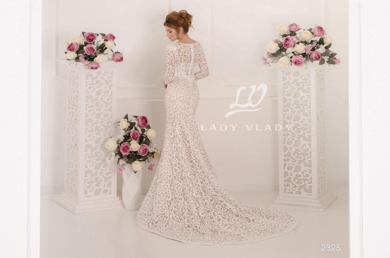 Свадебное платье Lady Vlady 2325