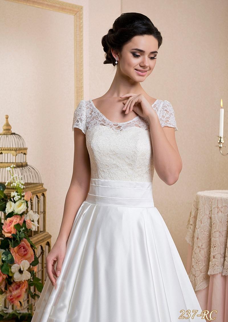 Свадебное платье Pentelei Dolce Vita 237-RC