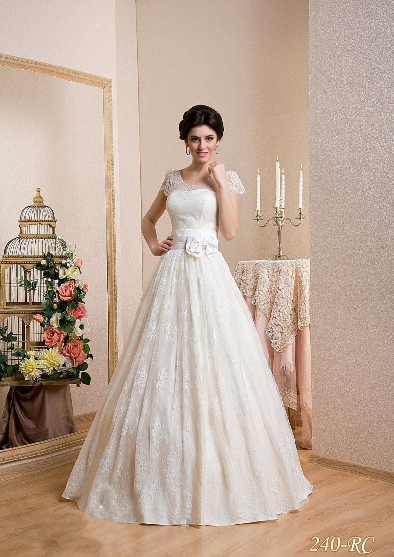 Wedding Dress Pentelei Dolce Vita 240-RC