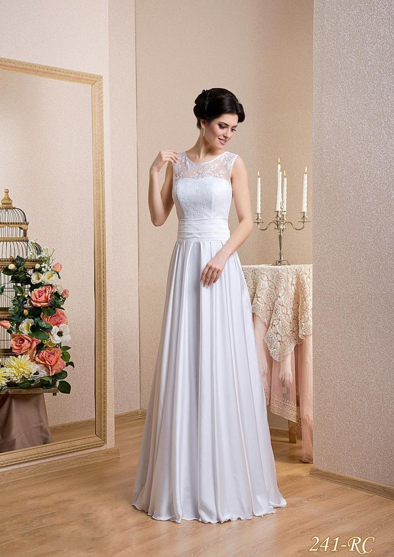 Свадебное платье Pentelei Dolce Vita 241-RC
