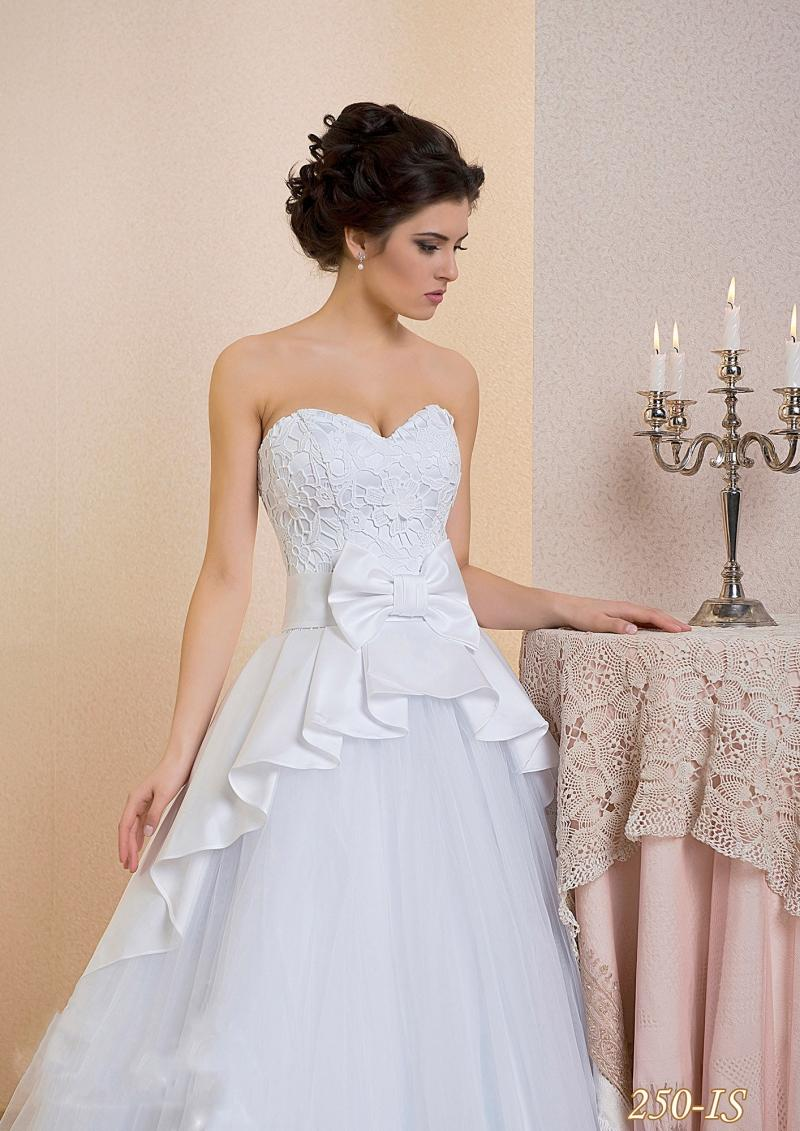 Свадебное платье Pentelei Dolce Vita 250-IS