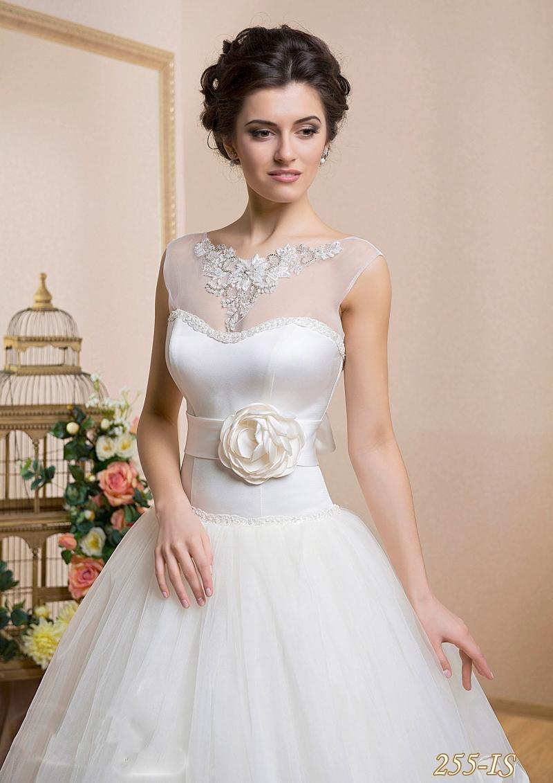 Свадебное платье Pentelei Dolce Vita 255-IS