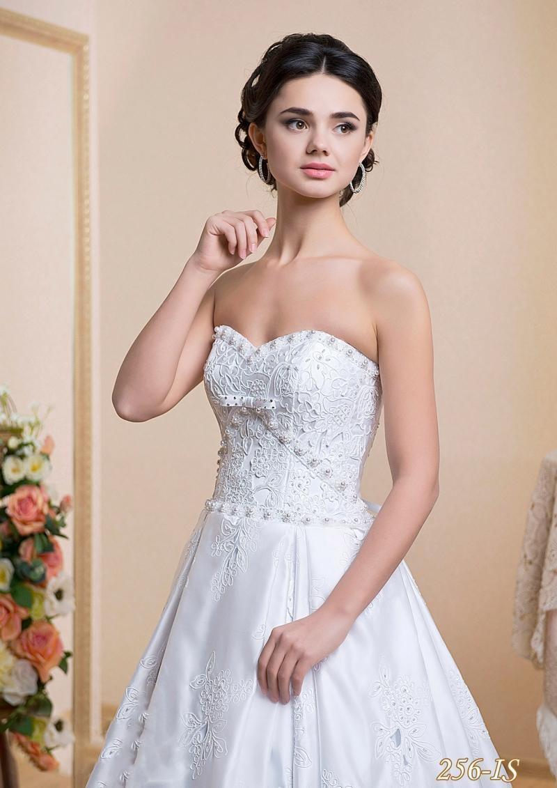 Свадебное платье Pentelei Dolce Vita 256-IS