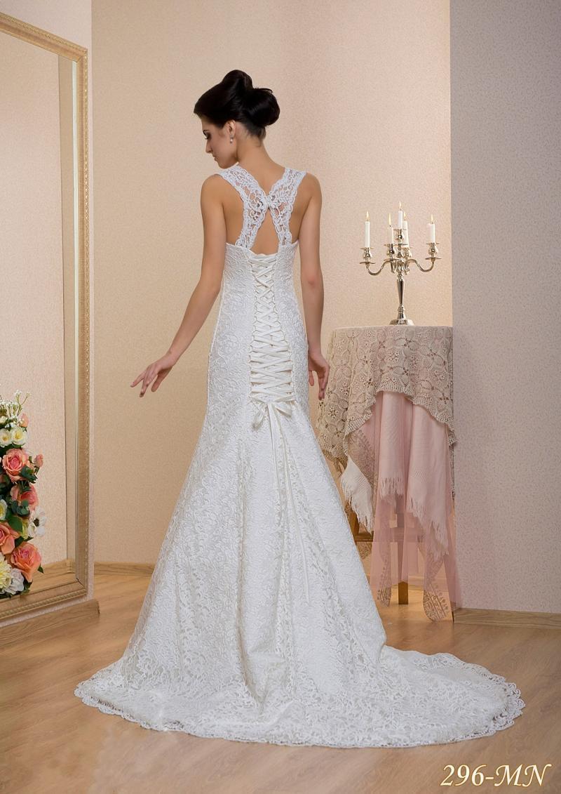 Свадебное платье Pentelei Dolce Vita 296-MN