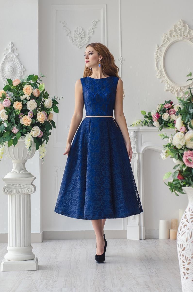 Suknia wieczorowa Dianelli 2v