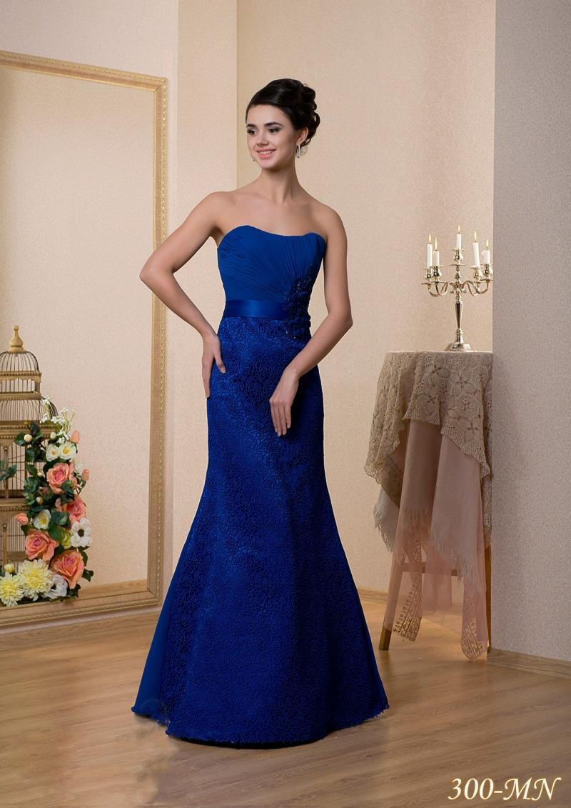 Свадебное платье Pentelei Dolce Vita 300-MN