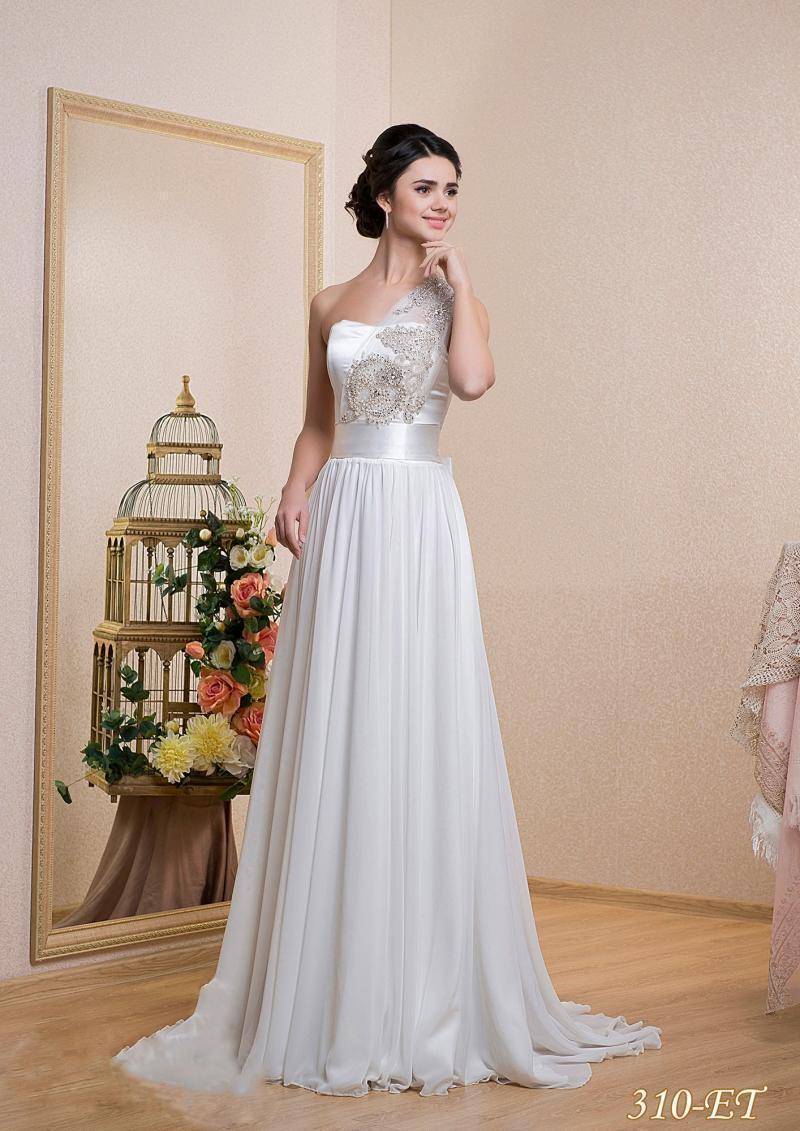 Свадебное платье Pentelei Dolce Vita 310-ET