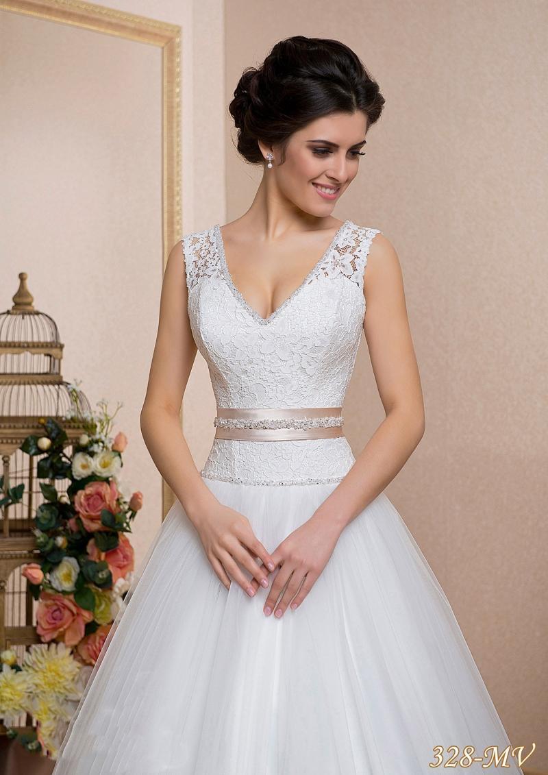 Свадебное платье Pentelei Dolce Vita 328-MV