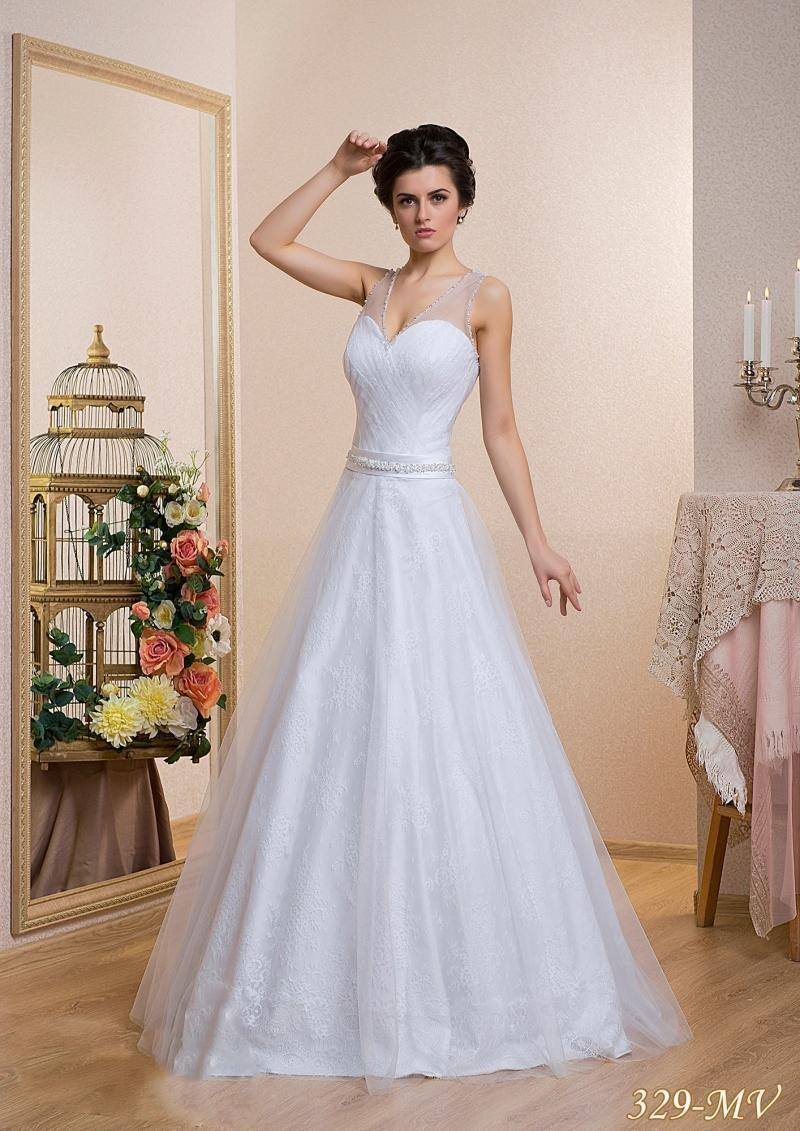 Свадебное платье Pentelei Dolce Vita 329-MV