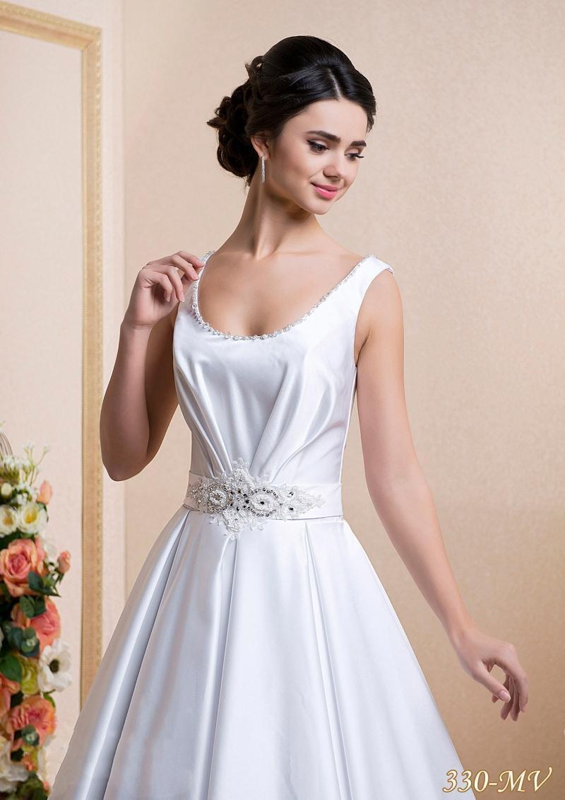 Свадебное платье Pentelei Dolce Vita 330-MV