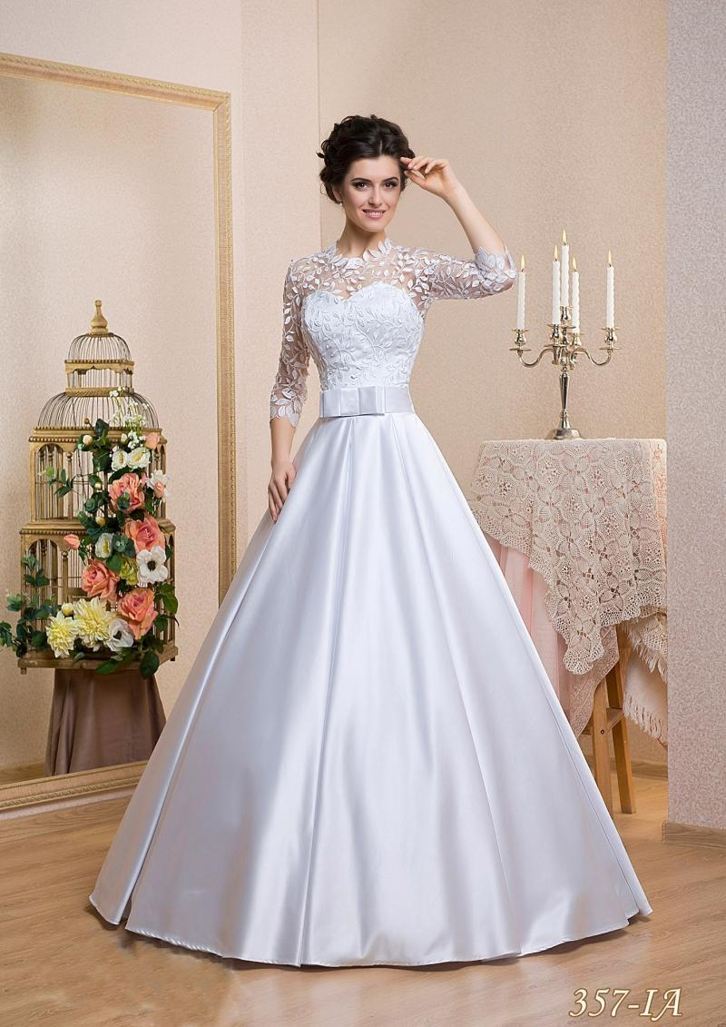 Wedding Dress Pentelei Dolce Vita 357-IA