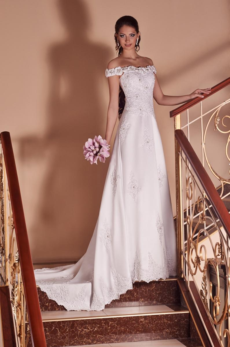 волдырями, белорусские свадебные платья фото фасоны считаются лучшими