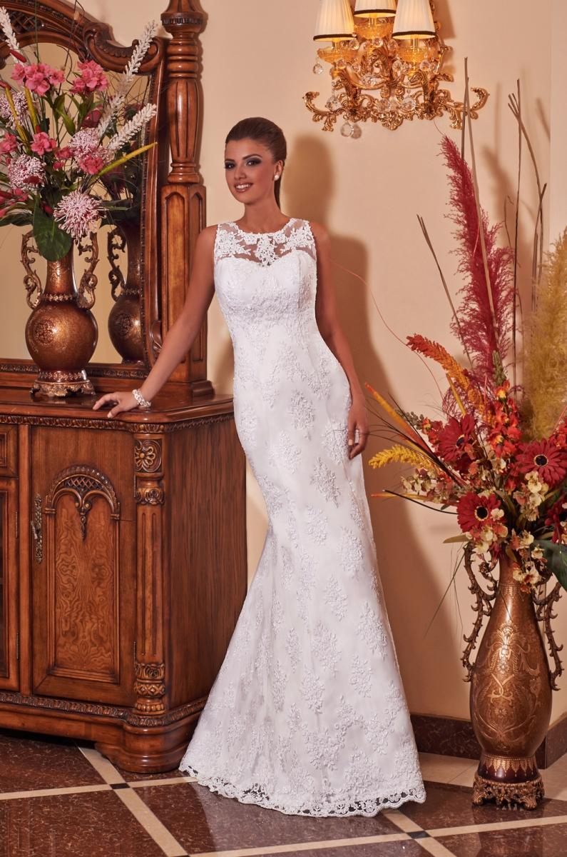 красавицы сфотографированы белорусские свадебные платья фото снова лучшая прыжках