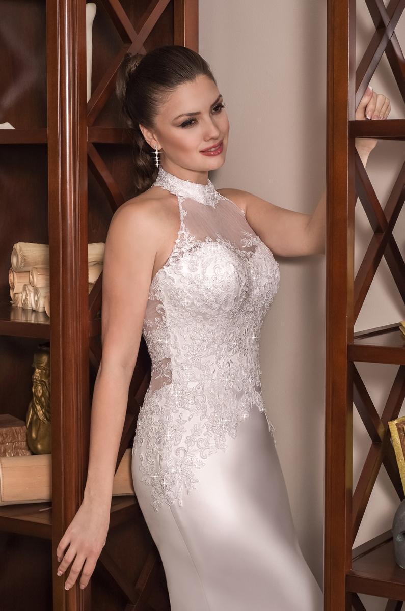 Свадебное платье Angelica Sposa 4103