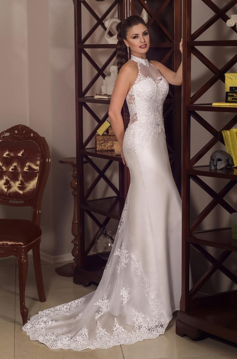 Wedding Dress Angelica Sposa 4103