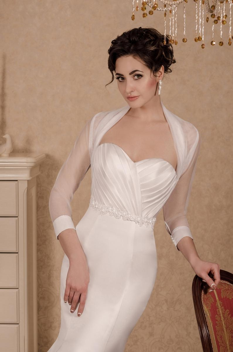 Свадебное платье Angelica Sposa 4105