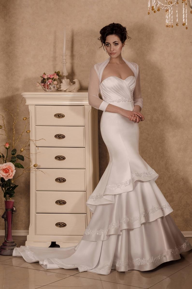 Wedding Dress Angelica Sposa 4105