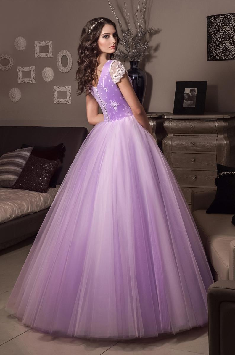 Свадебное платье Angelica Sposa 4113