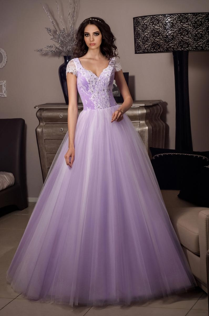 Wedding Dress Angelica Sposa 4113