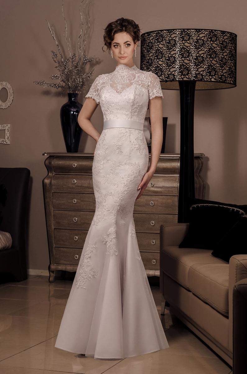 Wedding Dress Angelica Sposa 4114