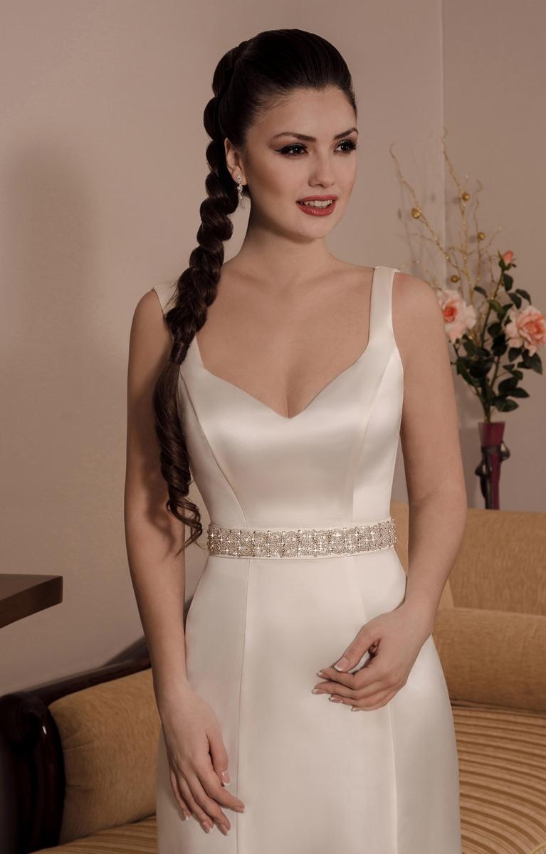 Свадебное платье Angelica Sposa 4115