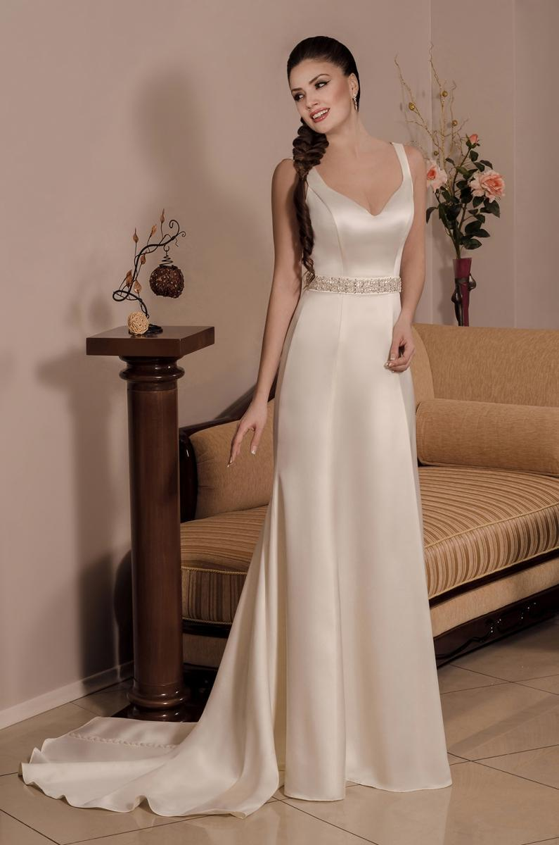 Wedding Dress Angelica Sposa 4115