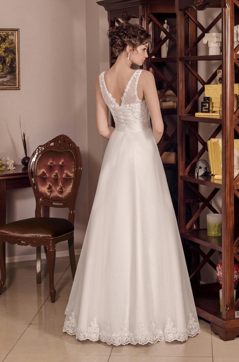 Свадебное платье Angelica Sposa 4120
