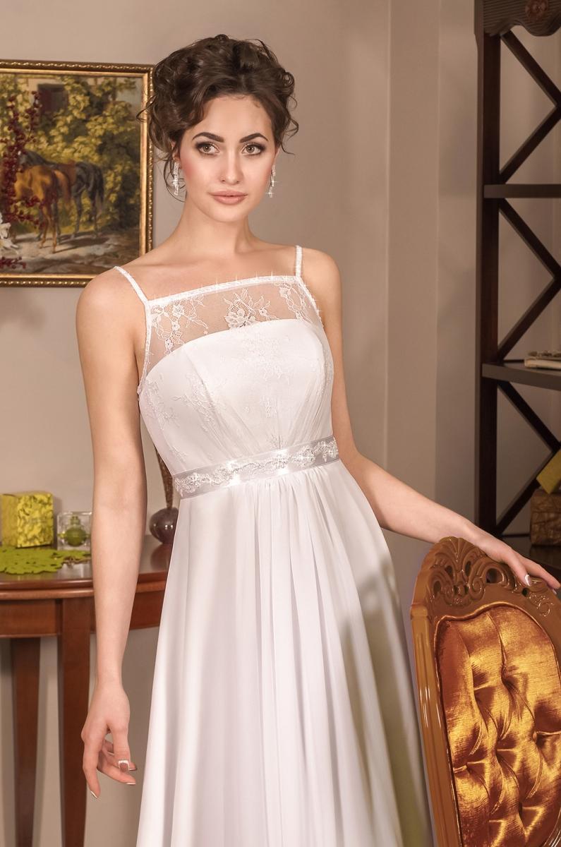 Свадебное платье Angelica Sposa 4123