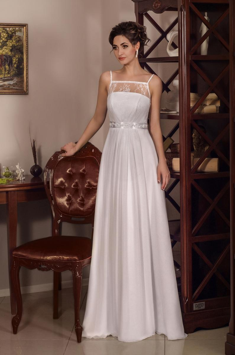 Wedding Dress Angelica Sposa 4123