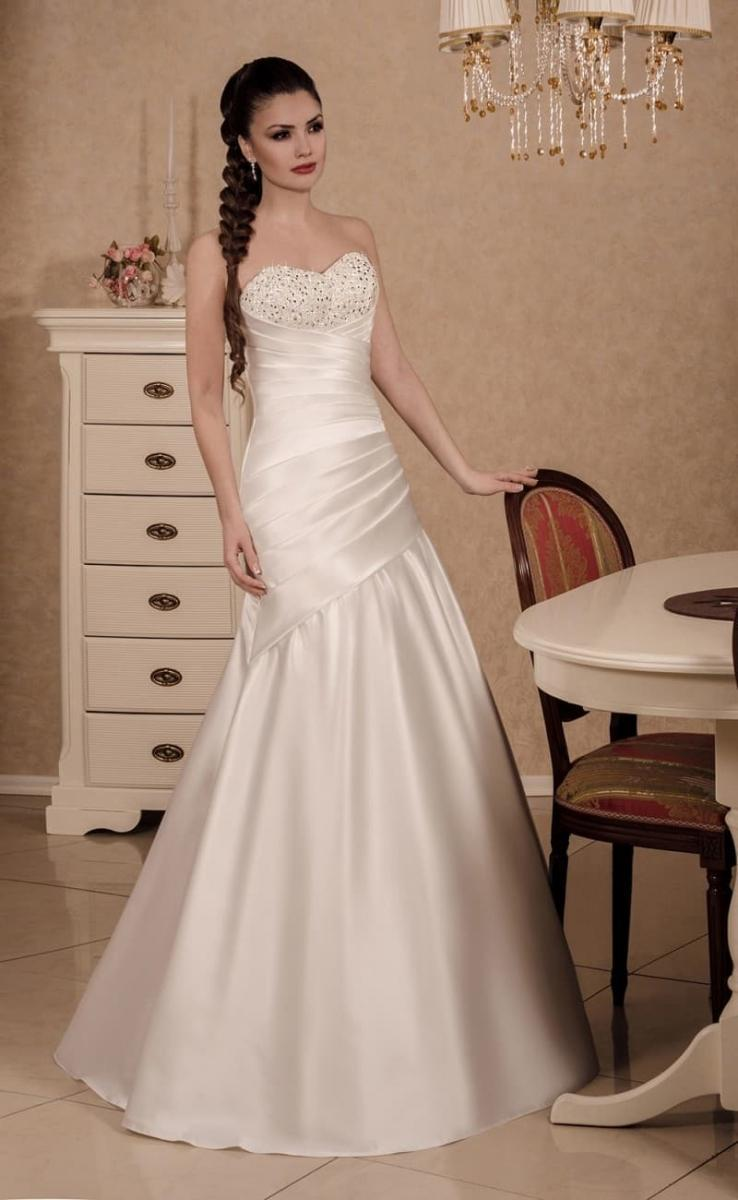 Wedding Dress Angelica Sposa 4130