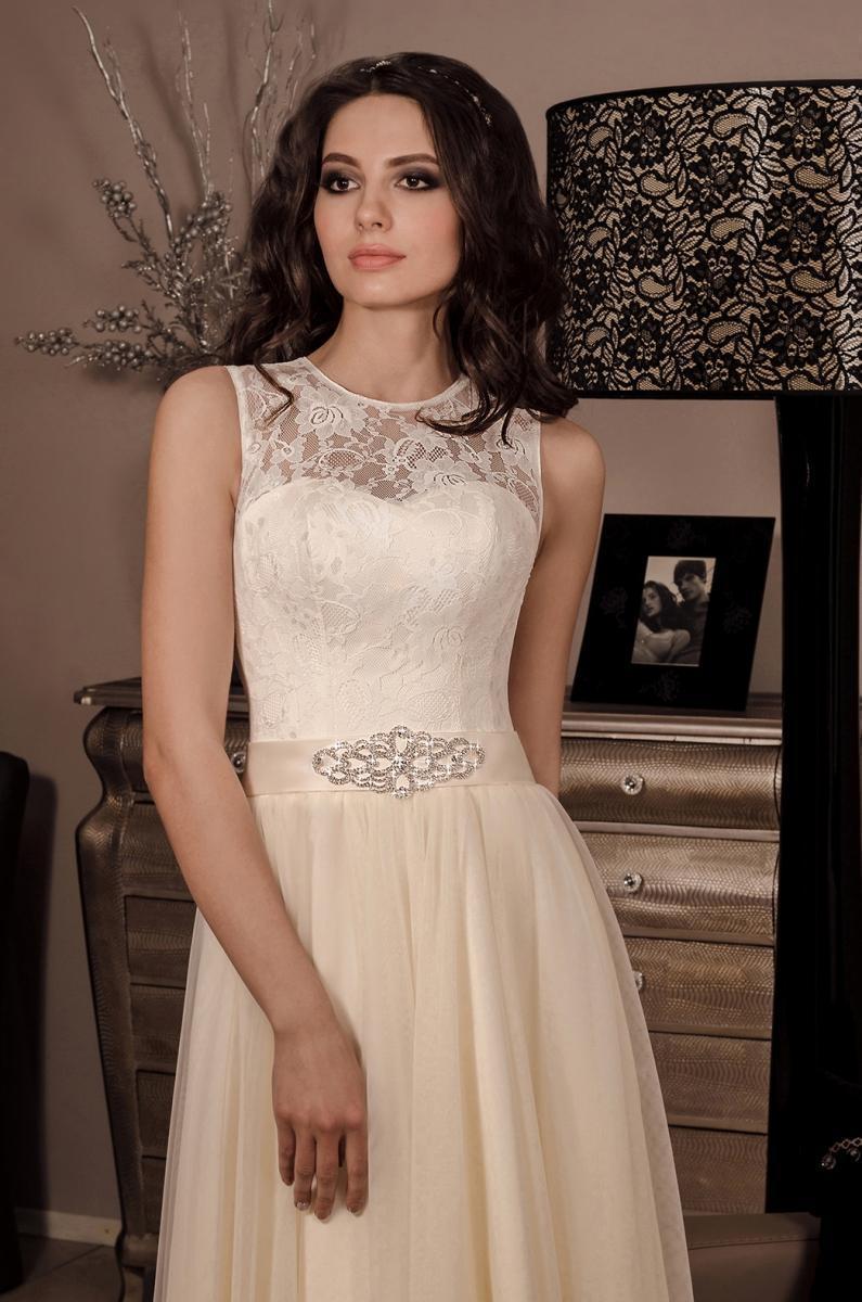 Свадебное платье Angelica Sposa 4131