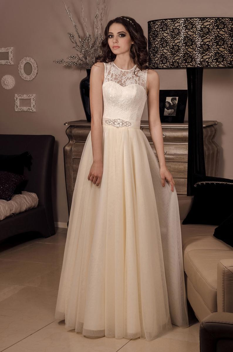 Wedding Dress Angelica Sposa 4131