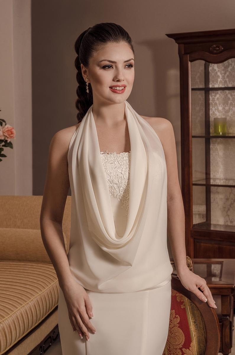 Свадебное платье Angelica Sposa 4133