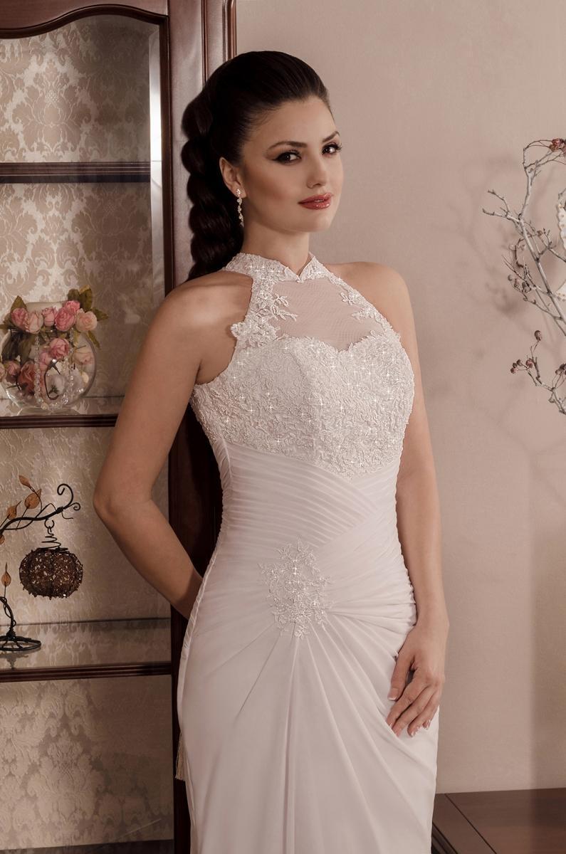 Свадебное платье Angelica Sposa 4136
