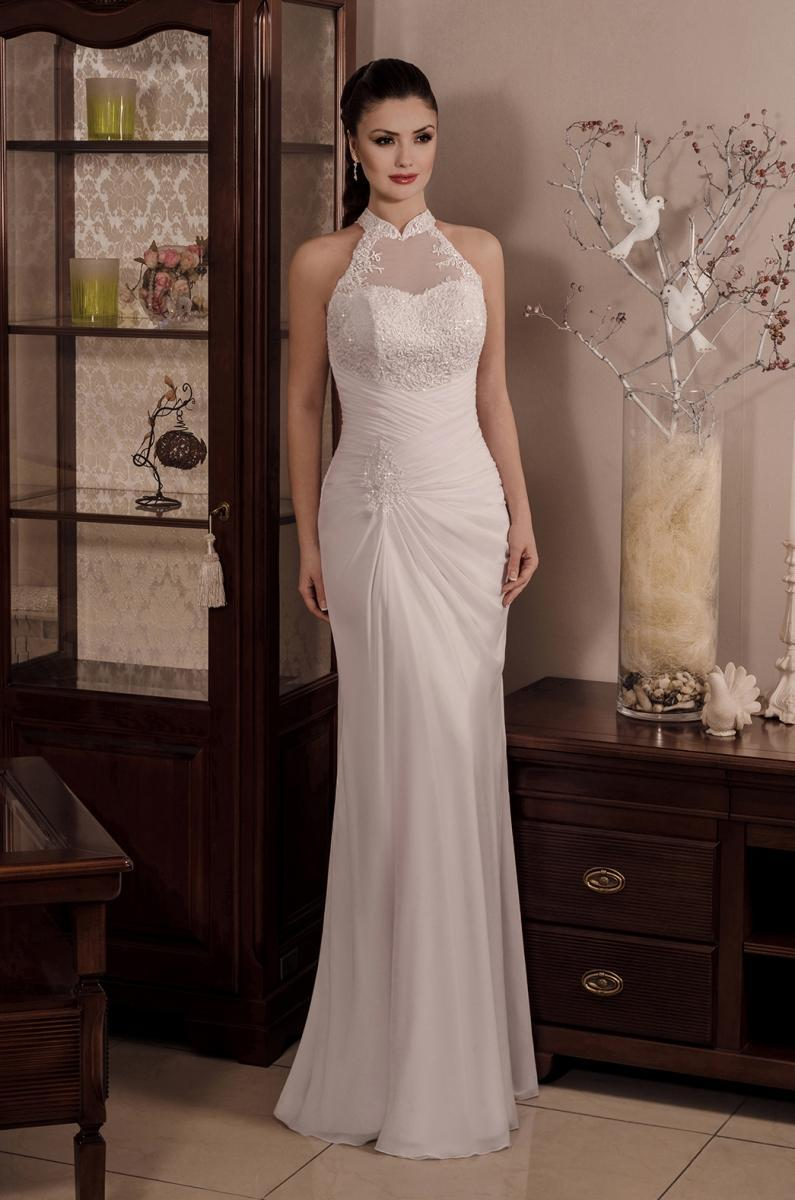 Wedding Dress Angelica Sposa 4136