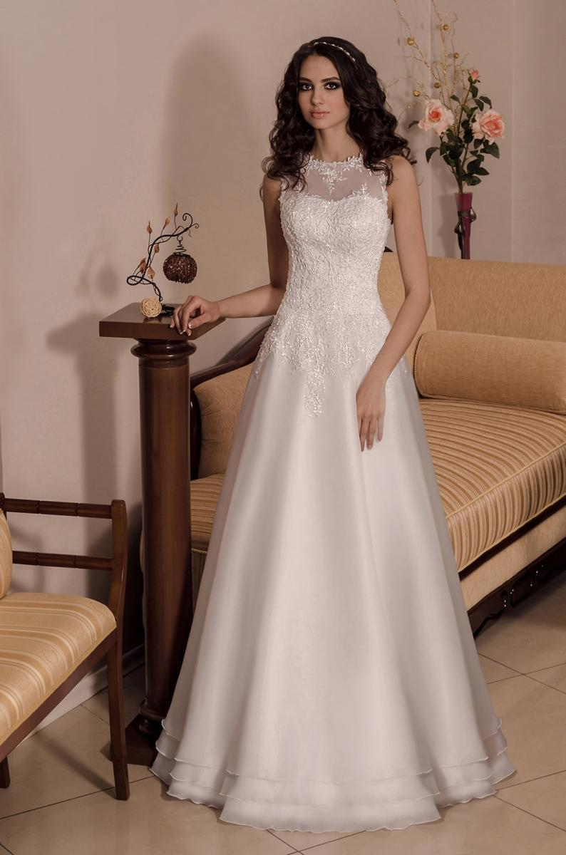 Wedding Dress Angelica Sposa 4143