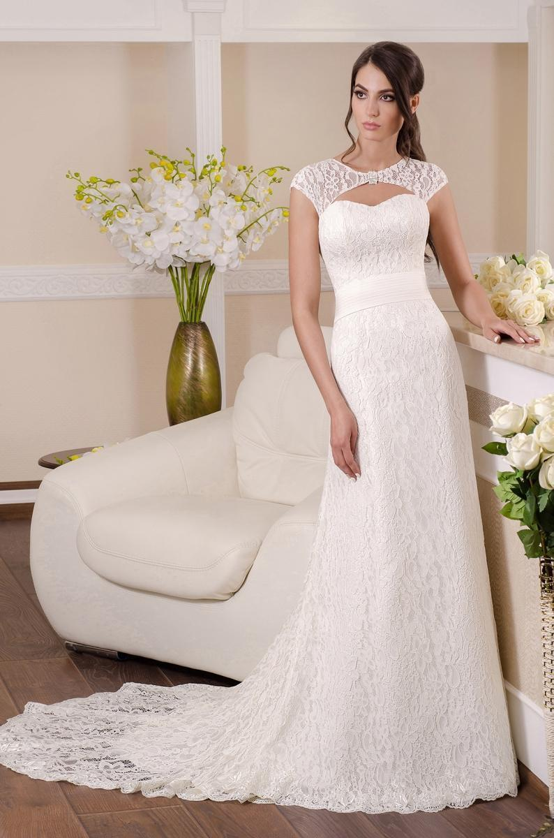 Wedding Dress Angelica Sposa 4150