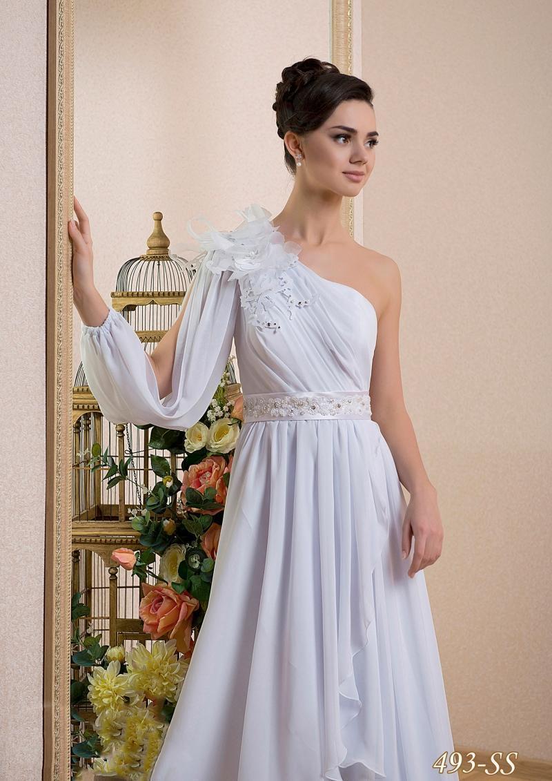 Свадебное платье Pentelei Dolce Vita 493-SS