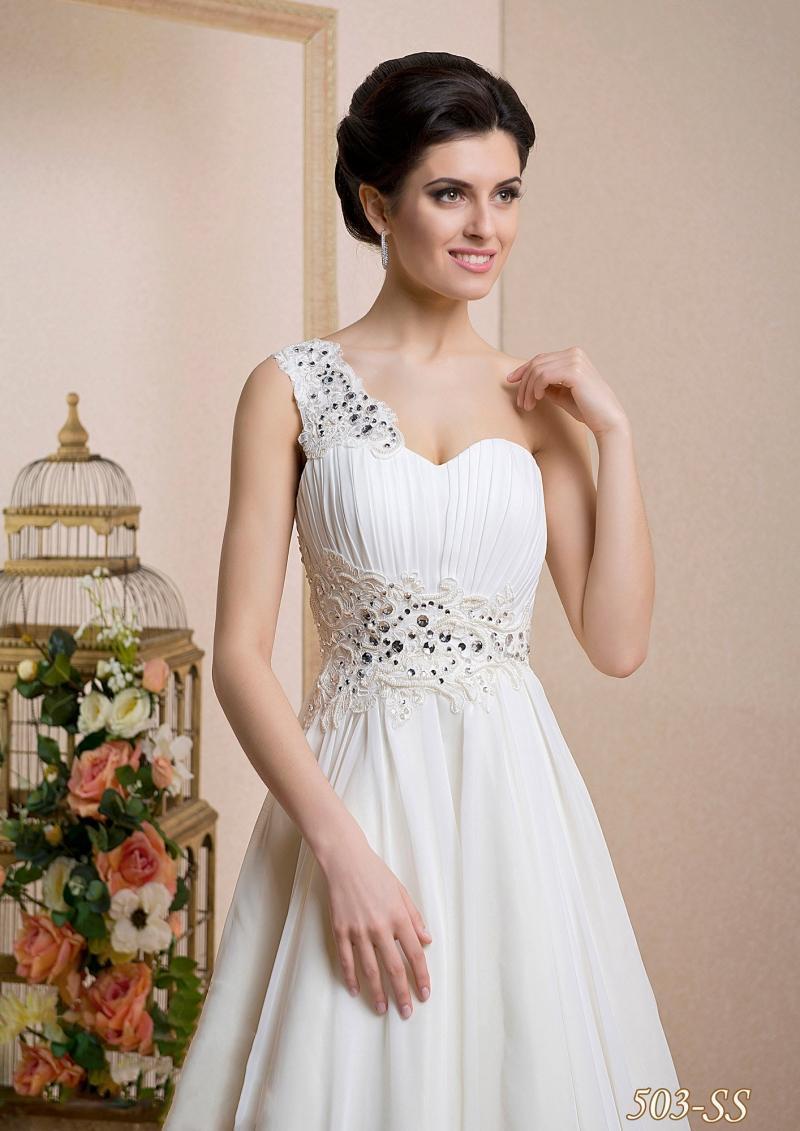 Свадебное платье Pentelei Dolce Vita 503-SS
