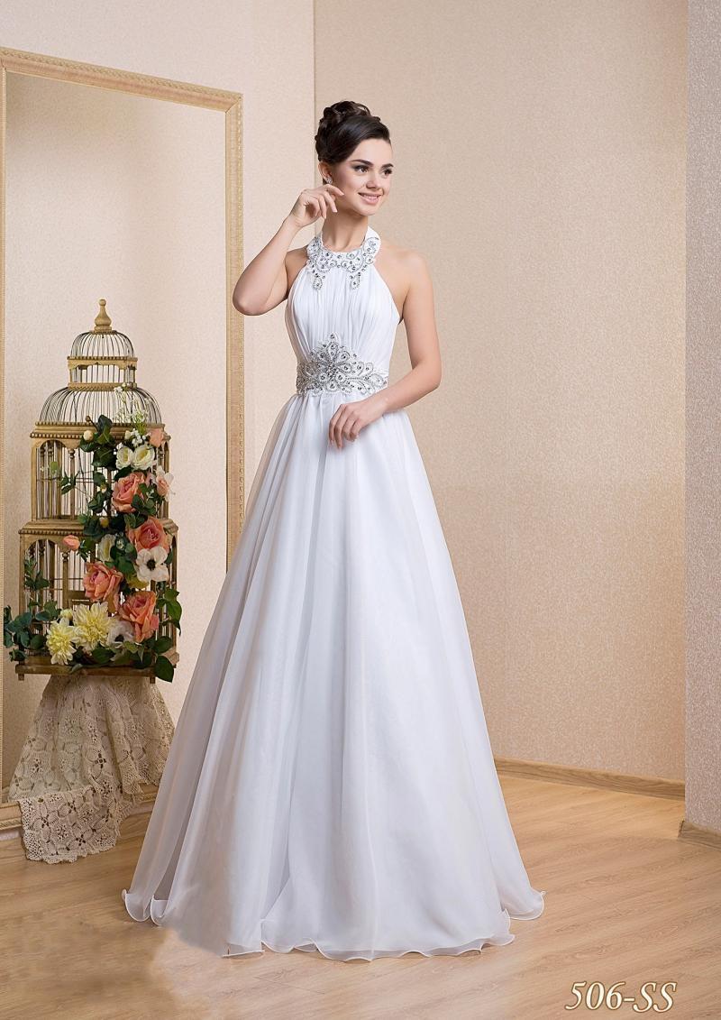 Свадебное платье Pentelei Dolce Vita 506-SS