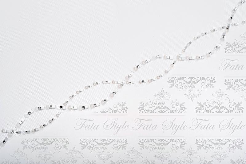Свадебная фата Fata Style Ивона
