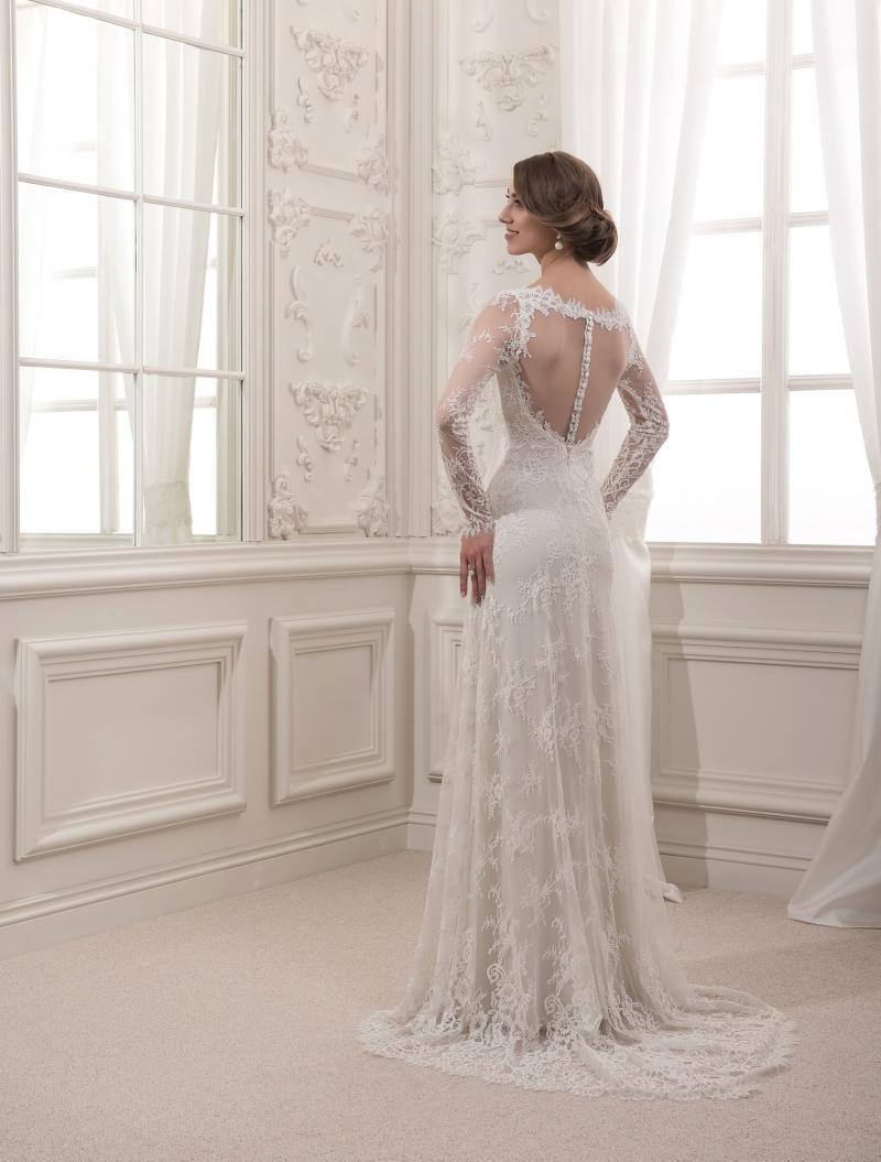 Свадебные платья фото березники