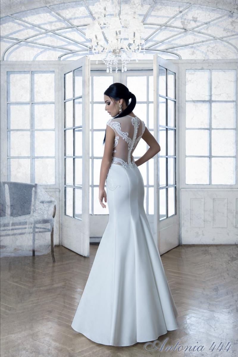 Свадебное платье Viva Deluxe Antonia