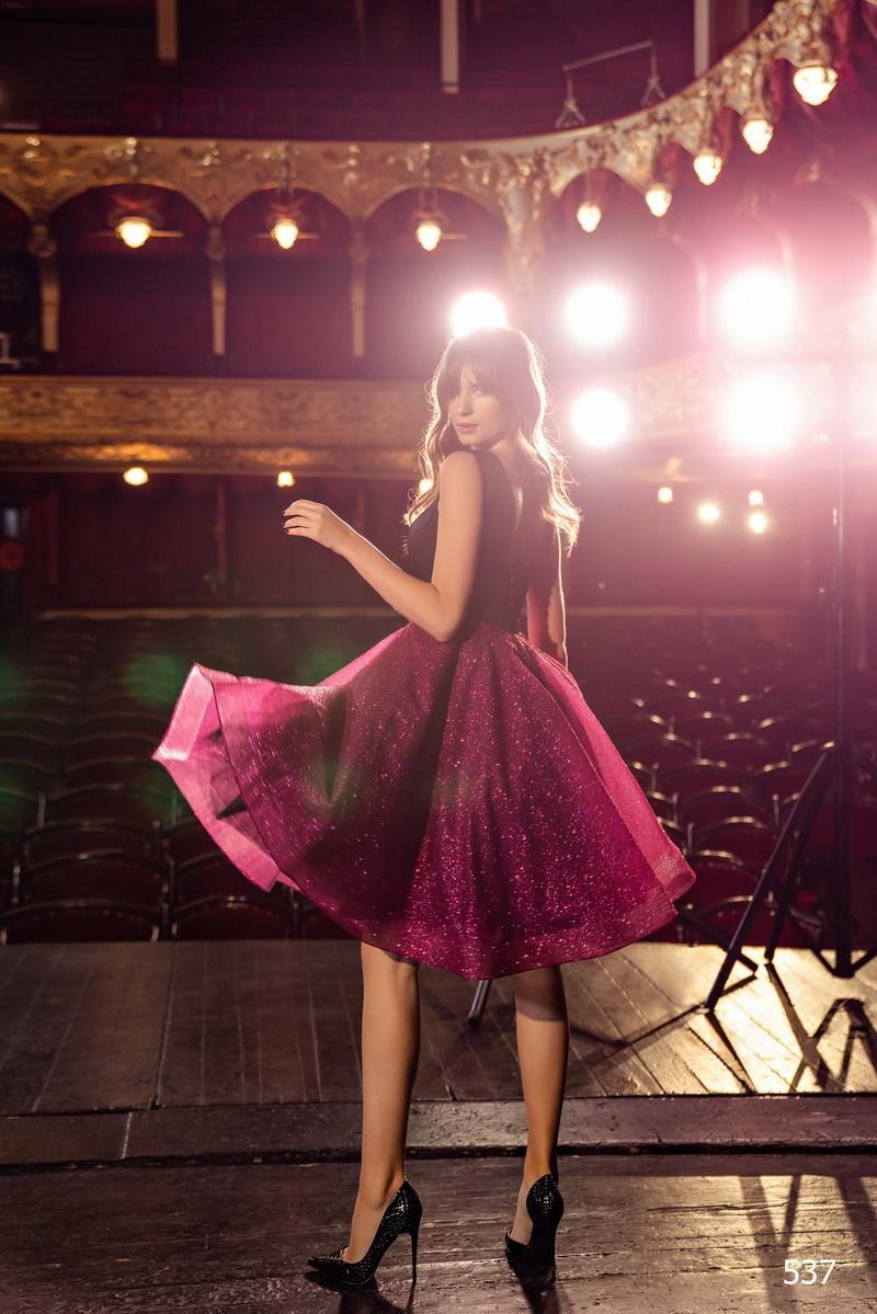 Вечернее платье Elena Novias V-537