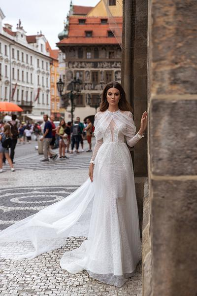 Brautkleid Katy Corso Agata