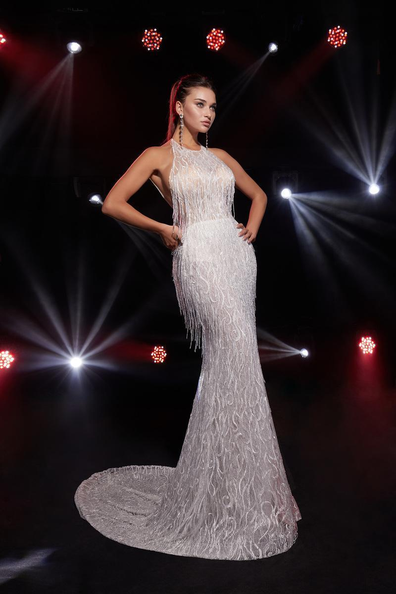 Свадебное платье Katy Corso Andrea