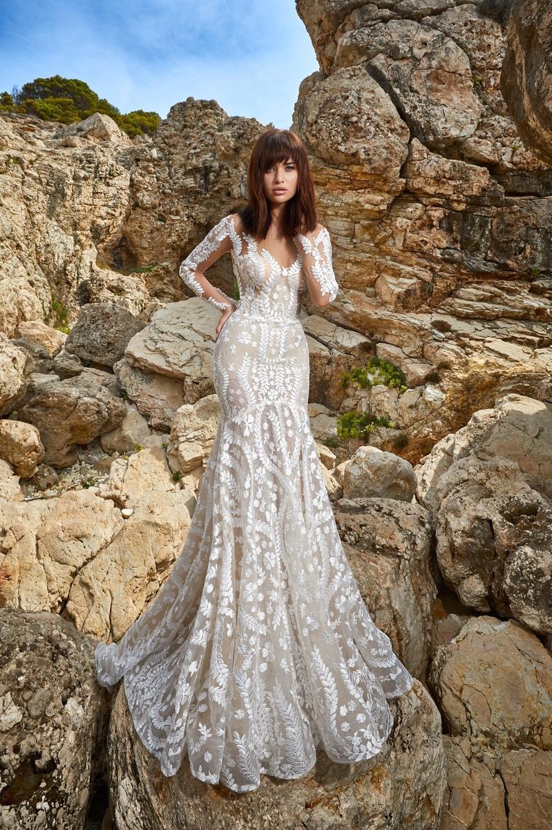 Свадебное платье Katy Corso Bristol
