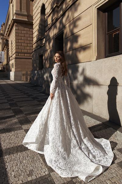 Brautkleid Katy Corso Casandra