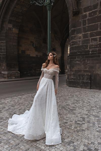 Brautkleid Katy Corso Debora