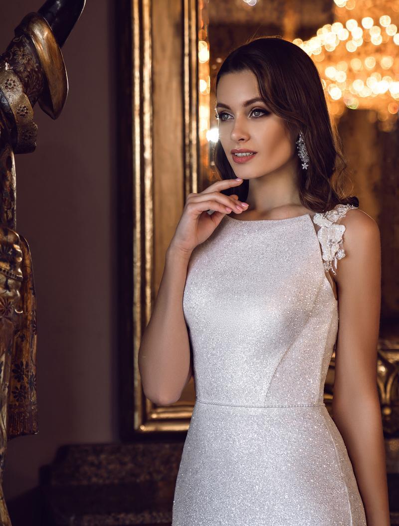 Свадебное платье Mary Lizza ML-018-Vivian